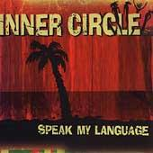 Speak My Language by Inner Circle