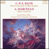 Play & Download Oboe Concertos by Various Artists | Napster
