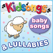 Play & Download Baby Songs & Lullabies by Kid Songs | Napster