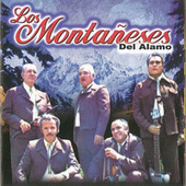 Play & Download El Chubasco by Los Montaneses Del Alamo | Napster