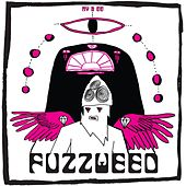 Play & Download Fuzzweed by MV & EE | Napster