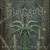 Chemical Reign by Surgeon