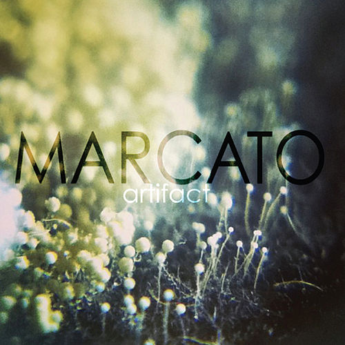 Play & Download Artifact by Marcato | Napster