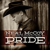 Play & Download Pride - A Tribute to Charley Pride by Neal McCoy | Napster