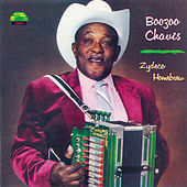 Play & Download Zydeco Homebrew by Boozoo Chavis | Napster