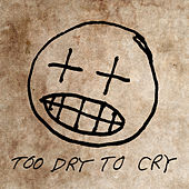 Too Dry To Cry by Willis Earl Beal