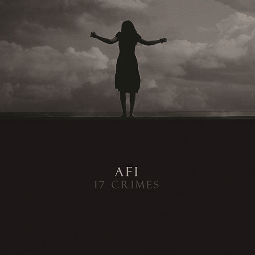 17 Crimes by AFI