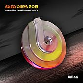 Play & Download Bitten Presents: Ibiza Bites 2013 by Various Artists | Napster