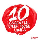 Play & Download 10 Essential Deep House Tunes by Various Artists | Napster