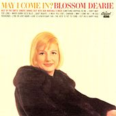 Play & Download May I Come In? by Blossom Dearie | Napster