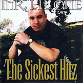 The Sickest Hitz by Various Artists