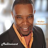 Play & Download Mellisonant - Single by Walter Christopher | Napster