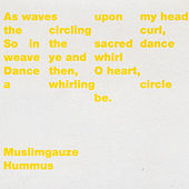 Play & Download Hummus by Muslimgauze | Napster