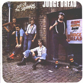 Play & Download Last of the Skinheads by Judge Dread | Napster