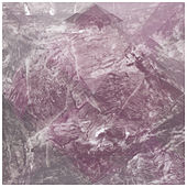 What We Held On To EP by Shigeto