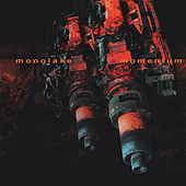 Play & Download Momentum by Monolake | Napster