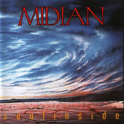 Play & Download Soulinside by Midian | Napster