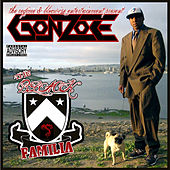 Play & Download The Black Familia, Vol. 2 by Gonzoe | Napster