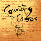 Play & Download August And Everything After by Counting Crows | Napster