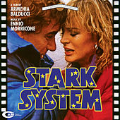 Play & Download Stark system by Ennio Morricone | Napster