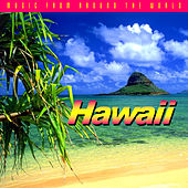 Hawaii by The Hawaiian Music Group