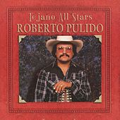 Play & Download Tejano All Stars by Roberto Pulido Y Los Clasicos | Napster