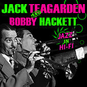 Jazz In Hi-Fi by Jack Teagarden