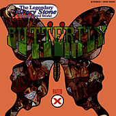 Play & Download Blowfly Butterfly by Blowfly | Napster