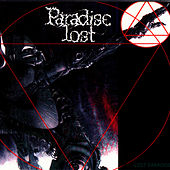 Play & Download Lost Paradsie by Paradise Lost | Napster
