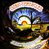 Play & Download Swirly Termination by Ozric Tentacles | Napster