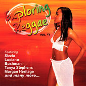 Play & Download Exploring Reggae, Vol. 1 by Various Artists | Napster