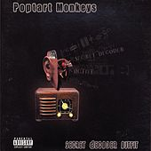 Play & Download Secret Decoder Outfit by Poptart Monkeys | Napster