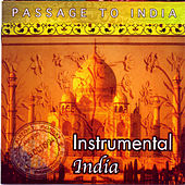Play & Download Passage To India by Various Artists | Napster