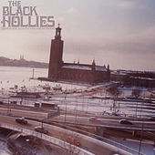 Somewhere Between Here and Nowhere by The Black Hollies