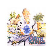 Play & Download Earth Songs by John Denver | Napster