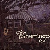 Play & Download Tishamingo by Tishamingo | Napster