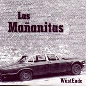 Play & Download WüstEnde by Las Mananitas | Napster