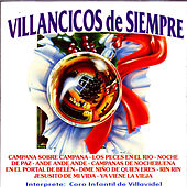 Play & Download Villancicos De Siempre by Christmas' Children Choir | Napster