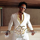 7 Days by Deitrick Haddon