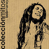 Play & Download Colección Mitos Bob Marley by Bob Marley | Napster