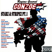 Play & Download Regime General: Starz & Stripez, Pt. 1 by Gonzoe | Napster