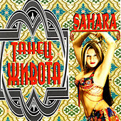 Play & Download Belly Dance - Sahara by G-Night | Napster