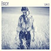 Wings by Birdy