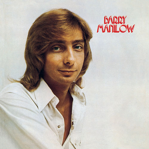 Play & Download Barry Manilow I by Barry Manilow | Napster