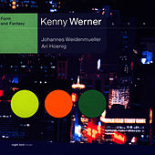 Play & Download Form & Fantasy by Kenny Werner | Napster