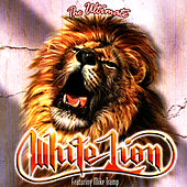 Play & Download The Ultimate White Lion by White Lion | Napster