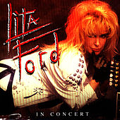 Play & Download In Concert by Lita Ford | Napster