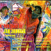 Play & Download A Portrait Of Jan Jankeje by Various Artists | Napster