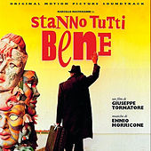 Play & Download Stanno tutti bene by Ennio Morricone | Napster