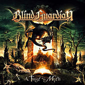 Play & Download A Twist In The Myth by Blind Guardian | Napster